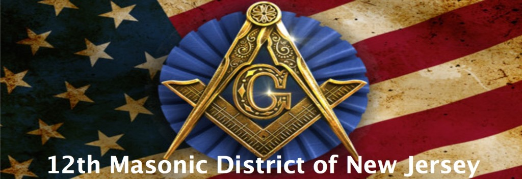 12th District Banner website